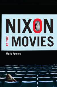 nixon at the movies by mark feeney