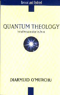 book quantum theology