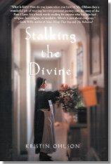 book stalking the devine by kristin ohlson