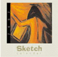 SKETCH - HELPING HOMELESS YOUTH THROUGH THE ARTS