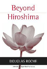 bookcover - beyond hiroshima