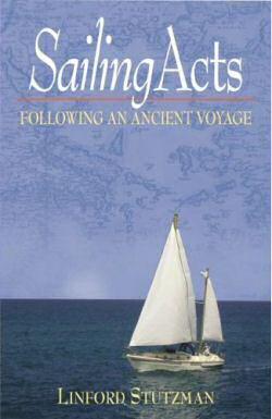 book - sailingasct bylinford stutzman