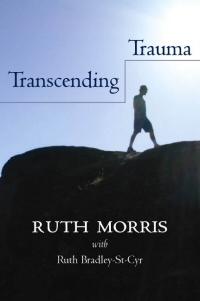 book Transcending Trauma