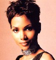 2002 oscar winner halle berry