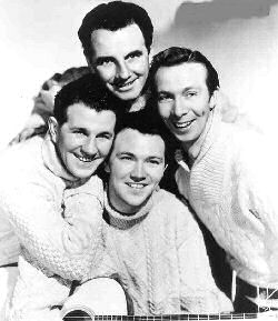 tommy makem with the clancy brothers
