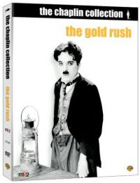 movie gold rush