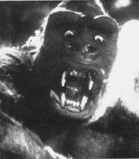 RKO King Kong (1933)