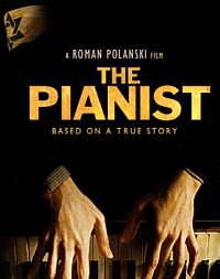 2003 oscar winner the pianist