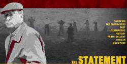 movie - the statement